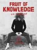 Fruit of Knowledge (eBook, ePUB)