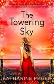 The Towering Sky (The Thousandth Floor, Book 3) (eBook, ePUB)