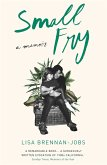 Small Fry (eBook, ePUB)