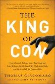 The King of Con (eBook, ePUB)