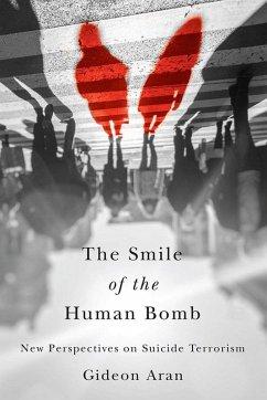 The Smile of the Human Bomb (eBook, ePUB)