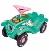Big 800056118 - Bobby Car Classic Tropic Flamingo, Rutscher