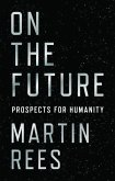 On the Future (eBook, ePUB)