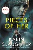 Pieces of Her (eBook, ePUB)