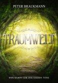 Traumwelt (eBook, ePUB)