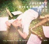 Le Secret (Live In Vevey)
