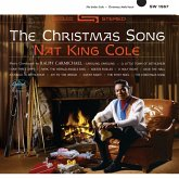 The Christmas Song (Expanded Edt.)