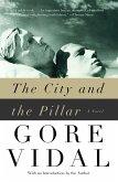 The City and the Pillar (eBook, ePUB)