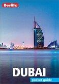 Berlitz Pocket Guide Dubai (Travel Guide eBook) (eBook, ePUB)