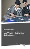 Las Vegas - Krimi der Extraklasse