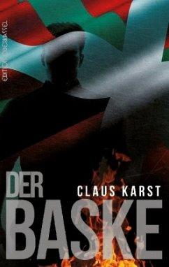 Der Baske - Karst, Claus