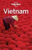 Lonely Planet Reiseführer Vietnam