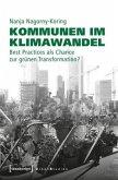 Kommunen im Klimawandel