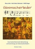 Glasmacherlieder