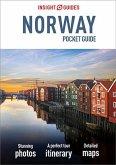 Insight Guides Pocket Norway (eBook, ePUB)