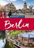 Baedeker SMART Reiseführer Berlin