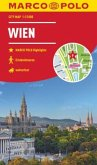 Vienna / Vienne