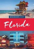 Baedeker SMART Reiseführer Florida