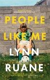 People Like Me (eBook, ePUB)