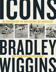 Icons - Wiggins, Bradley
