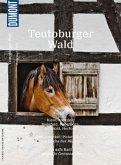 DuMont Bildatlas 204 Teutoburger Wald