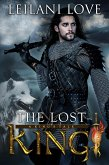 The Lost King (A King's Tale, #2) (eBook, ePUB)