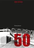 50 (eBook, ePUB)