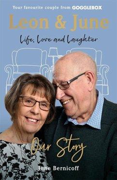 Forever Sweethearts (eBook, ePUB) - Bernicoff, June