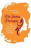 Die Jamu-Therapie (eBook, ePUB)