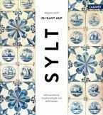 Zu Gast auf Sylt (eBook, ePUB)