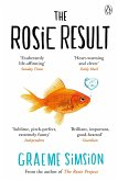 The Rosie Result (eBook, ePUB)