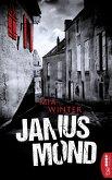 Janusmond (eBook, ePUB)