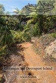 Gefangen auf Devenport Island (eBook, ePUB)