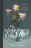 The Necessary Marriage (eBook, ePUB)