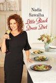 Nadia Sawalha's Little Black Dress Diet (eBook, ePUB)