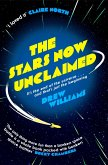 The Stars Now Unclaimed (eBook, ePUB)