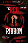The Red Ribbon (eBook, ePUB)