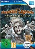 Haunted Legends: Kreaturen mit Makel (PC)