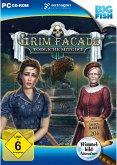Grim Facade: Tödliche Mitgift (PC)