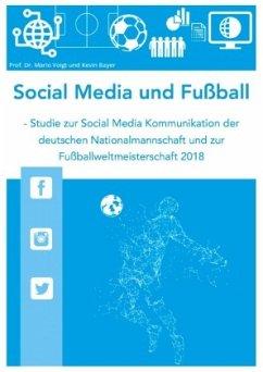 Social Media und Fußball