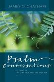 Psalm Conversations (eBook, ePUB)