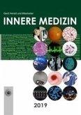 Herold,Innere Medizin 2019