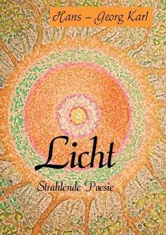 Licht - Karl, Hans-Georg