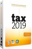 tax 2019