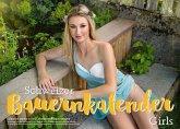 Schweizer Bauernkalender (Girls) 2019 / Calendrier Paysan Suisse (Girls) 2019