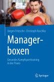 Managerboxen (eBook, PDF)