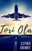 Tori Ola (eBook, ePUB)