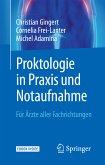 Proktologie in Praxis und Notaufnahme (eBook, PDF)