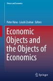 Economic Objects and the Objects of Economics (eBook, PDF)