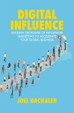 Digital Influence (eBook, PDF)